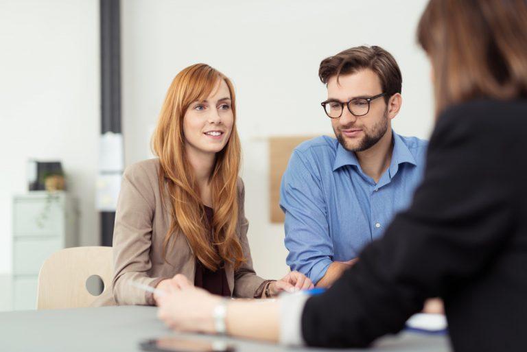 Wie Sie potenzielle Kunden überzeugen können!