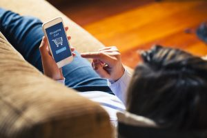 Diese 5 Vorteile bietet Ihnen Amazon Prime