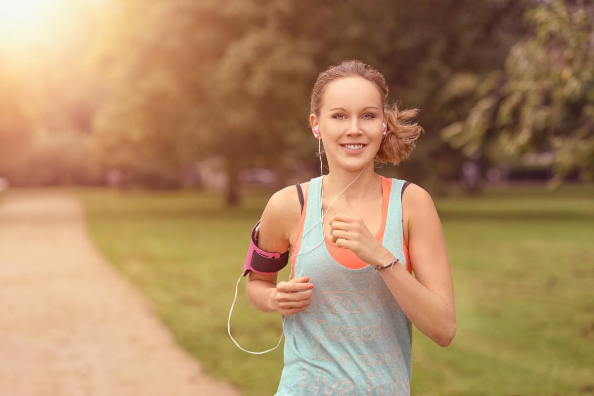 Kampf dem Schweinehund – So motivieren Sie sich zum Laufen