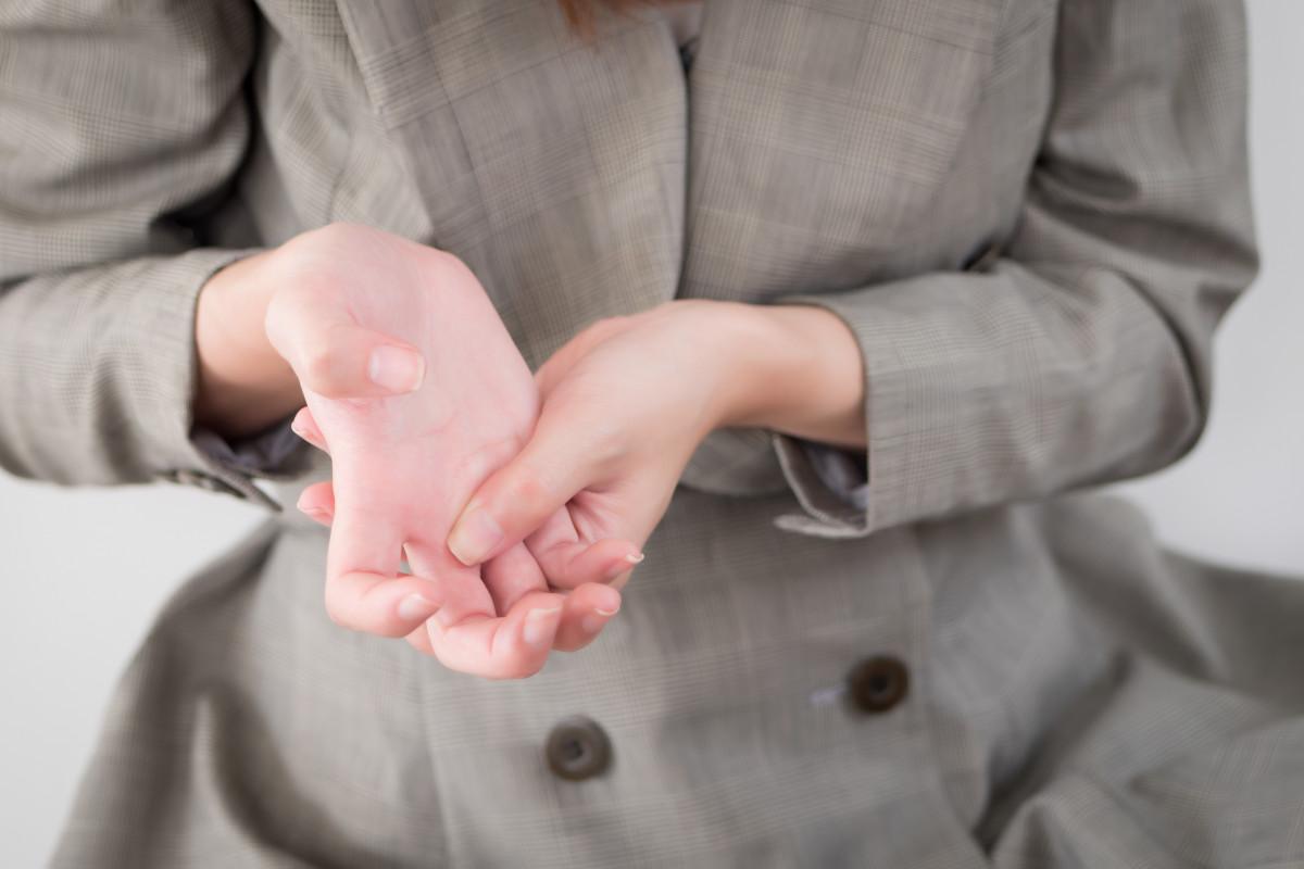8 Tipps gegen Gicht und Gichtanfälle