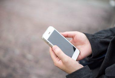 4 Tricks und Tipps, die das Schreiben auf Ihrem iPhone erleichtern