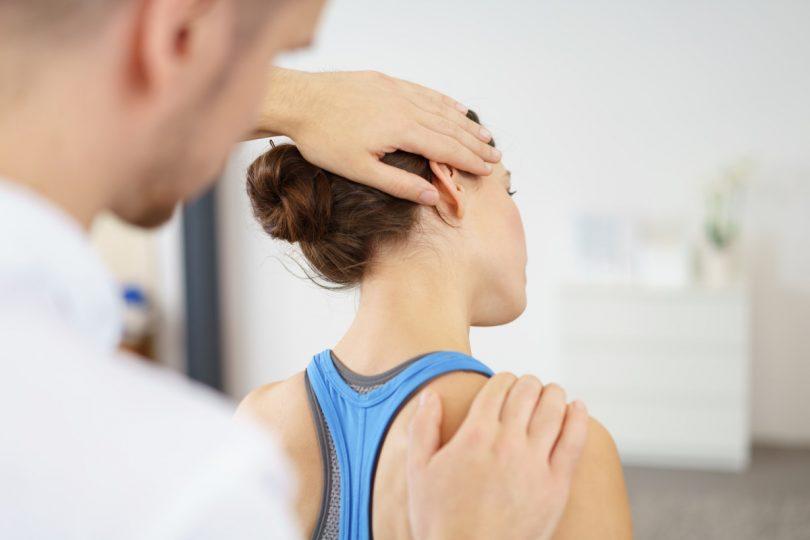 4 Fragen und Antworten zur Osteopathie