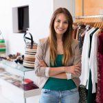 Psychologie der Kleidung: Wie Kleidung Ihr Denken beeinflusst