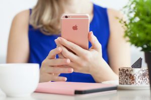 So lehnen Sie Anrufe auf Ihrem iPhone auf elegante Weise ab