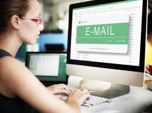So gehen Sie mit Wegwerf-E-Mail-Adressen effektiv gegen Werbung vor