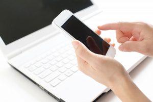 Kontakte zwischen zwei iPhones ohne iTunes übertragen