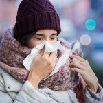 Mit diesen 5 Tipps kommen Sie ohne Erkältung durch den Winter
