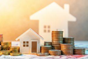 3 Tipps für eine seriöse Immobilienfinanzierung