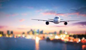 So finden Sie den günstigsten Flug