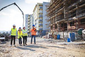 Tipps und Empfehlungen für Bauinteressenten
