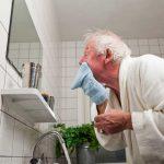 Mehr Sicherheit für Senioren im Badezimmer