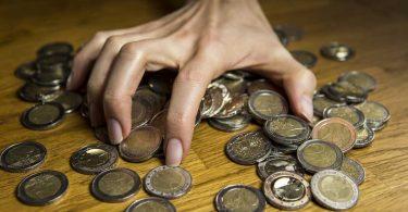Kündigung wegen Mietrückständen: Betriebskosten-Guthaben zählt nicht