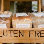 Glutenfrei essen leicht gemacht