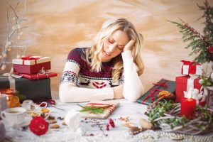 8 Tipps um Stress an Weihnachten zu vermeiden