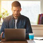 Gratisprogramme als Frühwarnsystem für Ihren Windows-PC