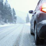 Im Winter schon ans Frühjahr denken: Was Kfz-Halter vorbereiten können