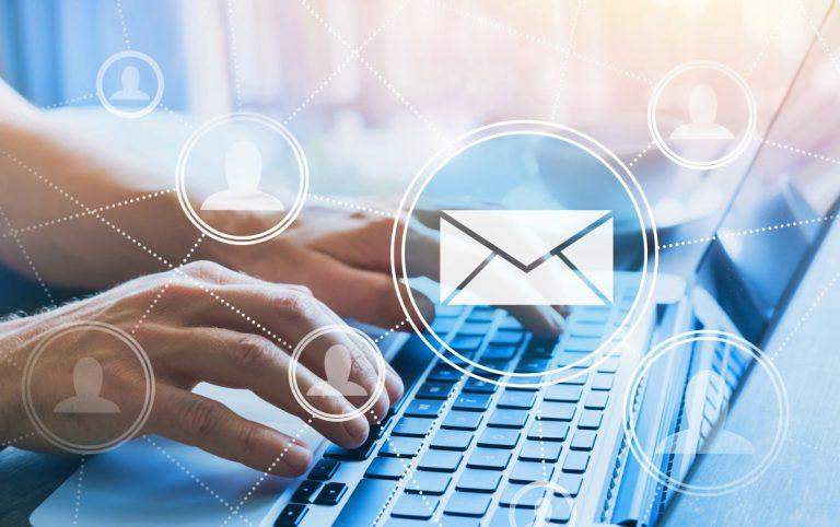 6 Mails an der Frage vorbei: Wie hilfreich sind Ihre Service-Mails?