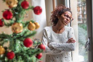 So vermeiden Sie Stress zu Weihnachten