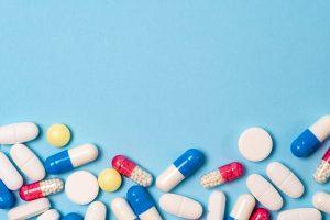 Medikamenten-Konsum – wenn Arzneimittel die Gesundheit gefährden
