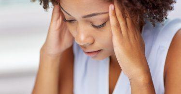 Diese 5 Tipps gegen Stress sollten Sie kennen