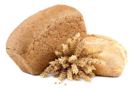 Zöliakie: Wenn das Immunsystem auf Gluten reagiert