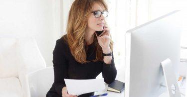 Wie Sie argumentieren können, wenn das Finanzamt Ihr häusliches Arbeitszimmer nicht anerkennen will