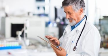 Der Cholesterinspiegel: Zahlen, Daten und Fakten