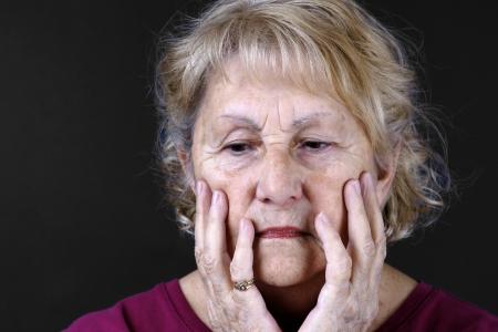 Depressive Verstimmungen: Medikamente gegen Bluthochdruck unter Verdacht