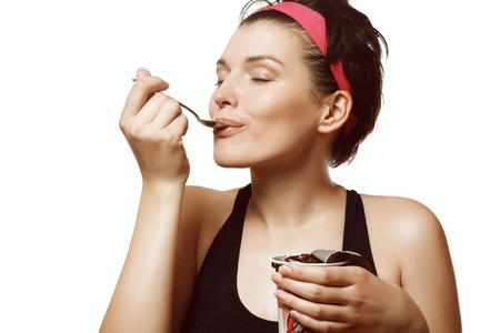 Intuitives Essen: Ernährungstrend mit Abnehmgarantie?