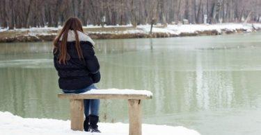 Mit diesen 6 Tipps bekämpfen Sie eine Winterdepression