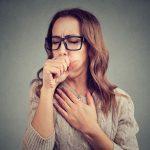Die homöopathische Behandlung von Sodbrennen und saurem Aufstoßen