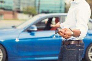 3 gute Gründe, warum Sie ihr Fahrzeug in 2017 leasen sollten
