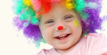 Karneval: 6 Kostümideen für Kinder
