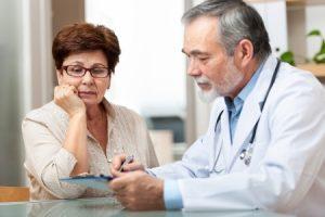 Cholesterinwerte verstehen: Das große Ganze im Blick