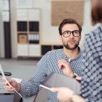 Haben leitende Angestellte Kündigungsschutz?