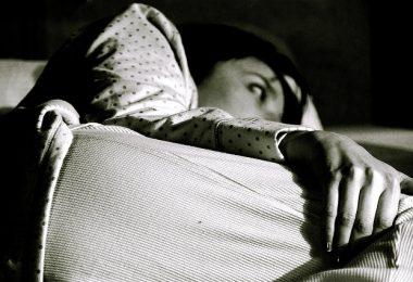 Schlaflosigkeit adé – So schlafen Sie besser