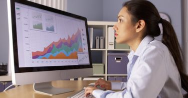 Excel: Filtern Sie noch oder summieren Sie schon?