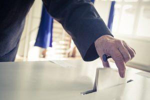 Diese Folgen bei Auszählungsfehlern bei Vereinsabstimmungen sollten Sie kennen