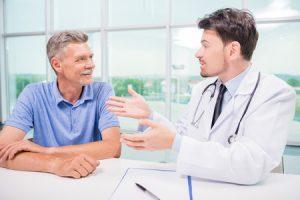 Wenn der Cholesterinwert zu hoch ist: Die Hypercholesterinämie
