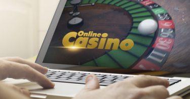 Online-Casino: Auf eigene Faust einen seriösen Anbieter finden