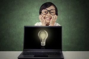3 pfiffige Excel-Tipps für Ihren Geschäftsalltag