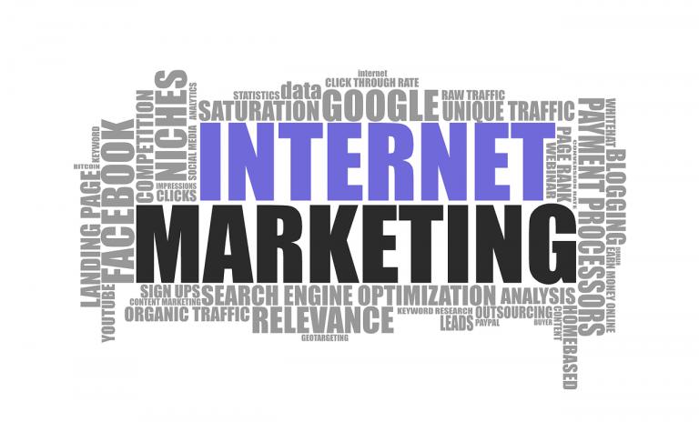 Warum das richtige Online Marketing so wichtig ist