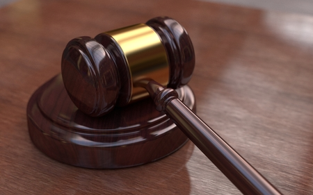Das müssen Sie über Verfahren beim Arbeitsgericht wissen