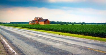 """Straßenausbau vor dem Haus: Sind die Kosten """"haushaltsnah""""?"""