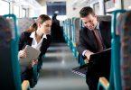 So ermitteln Sie den geldwerten Vorteil von Jobtickets für Ihre Arbeitnehmer