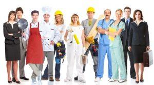 Bin ich betriebsverfassungsrechtlich ein Arbeitnehmer?