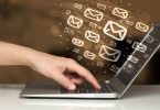 Warnung vor gefälschten E-Mails von Amazon