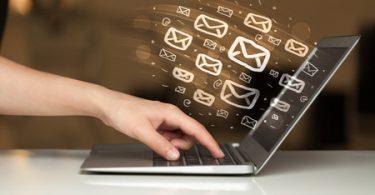 Warnung vor gefälschten E-Mails von Amazon!