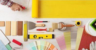 Schönheitsreparaturen: Diese Klauseln sind noch zulässig