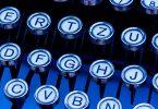 Fügen Sie Texte ohne Formatierungen in Word ein